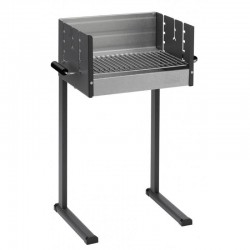 Barbacoa De Carbon 7000 - Dancook