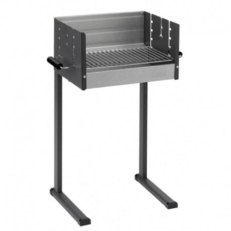 Barbecue Charcoal 7000 - Dancook DANCOOK DC101422