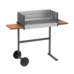 Barbecue Charcoal 7500 - Dancook
