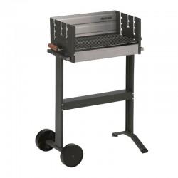 Barbecue A Carvão 5100 - Dancook DANCOOK DC104501