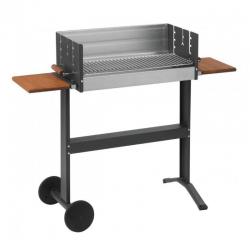 Barbecue a Carvão 5300 - Dancook DANCOOK DC104611