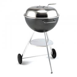 Barbecue A Carvão Kettle 1000 - Dancook