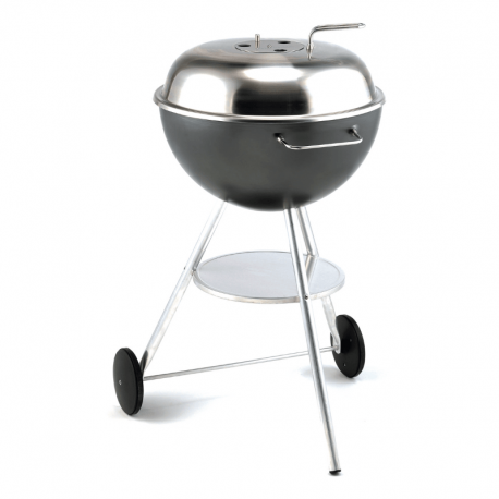 Barbecue Charcoal Kettle 1000 - Dancook DANCOOK DC109000