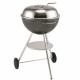 Barbecue a Carvão 1400 - Dancook DANCOOK DC109001