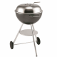 Barbecue Charcoal 1400 - Dancook DANCOOK DC109001