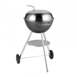 Barbecue A Carvão Kettle 1600 - Dancook