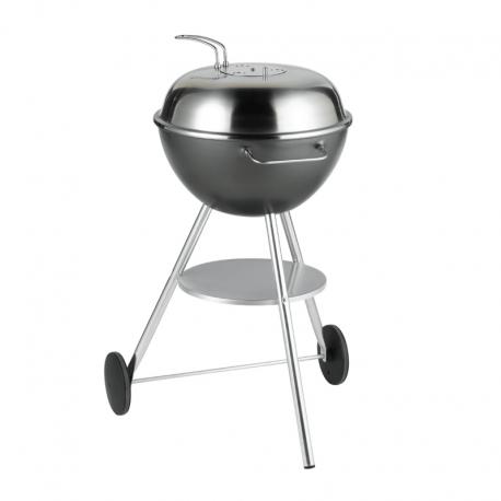 Barbecue A Carvão Kettle 1600 - Dancook DANCOOK DC109004