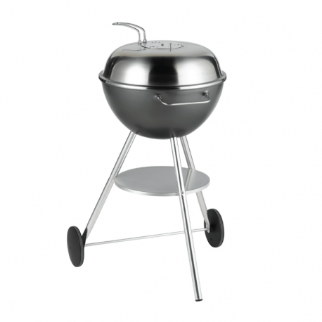 Barbecue Charcoal Kettle 1600 - Dancook DANCOOK DC109004