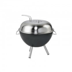 Barbacoa De Carbon Kettle 1300 - Dancook