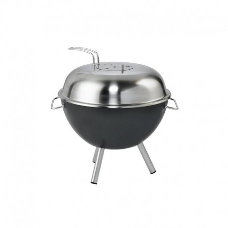 Barbecue Charcoal Kettle 1300 - Dancook DANCOOK DC109008