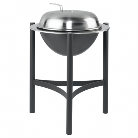 Barbacoa De Carbon Kettle 1800 - Dancook DANCOOK DC109502