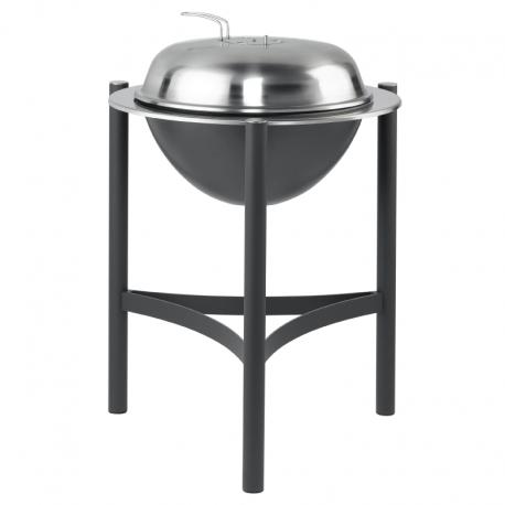 Barbecue A Carvão Kettle 1800 - Dancook DANCOOK DC109502