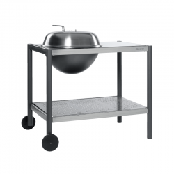 Barbacoa De Carbon Kettle 1500 - Dancook