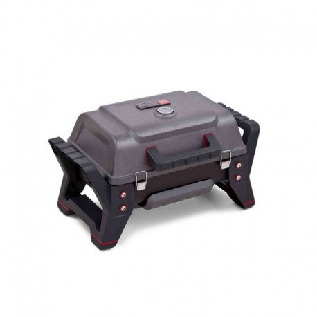 Barbacoa de Gas 2Go X200 - Charbroil CHARBROIL CB140691