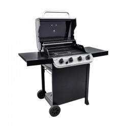 Barbecue Convective 410B - Charbroil