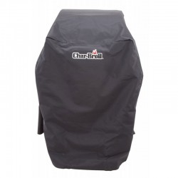 Cover For Barbecue T-22G - Charbroil