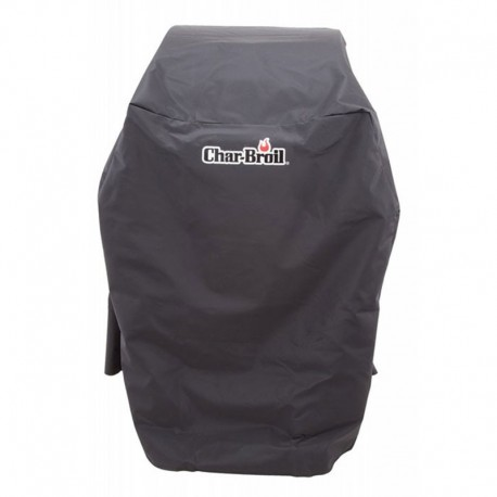 Cover For Barbecue T-22G - Charbroil CHARBROIL CB140564