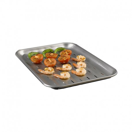 Cook Pan - Charbroil CHARBROIL CB140582