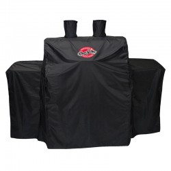Cover for Barbecue Grillin'Pro - Chargriller CHARGRILLER BAR3055