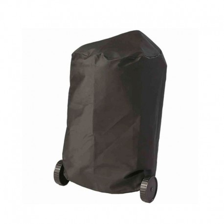 Cover for Barbecue 1000, 1600 Black - Dancook DANCOOK DC130139