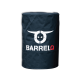 Big Cover For Barbecue Ø57Cm - Barrelq BARRELQ FBQ-B