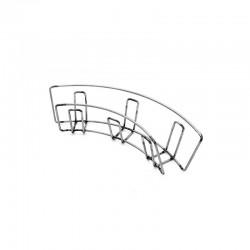 Suporte para Costelas 39cm - Charbroil