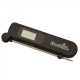 Digital Thermometer - Charbroil CHARBROIL CB140537
