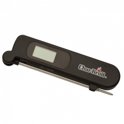 Digital Thermometer - Charbroil