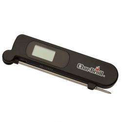 Termómetro Digital - Charbroil