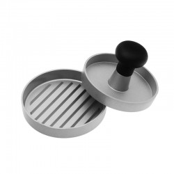 Burger Press - Charbroil CHARBROIL CB140538