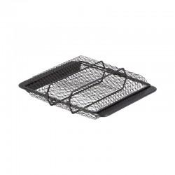 Grill Basket Black - Charbroil