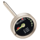 Steak Thermometers (4 Packs) - Charbroil CHARBROIL CB140546