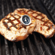 Termómetro Para Carne (4 Peças) - Charbroil CHARBROIL CB140546