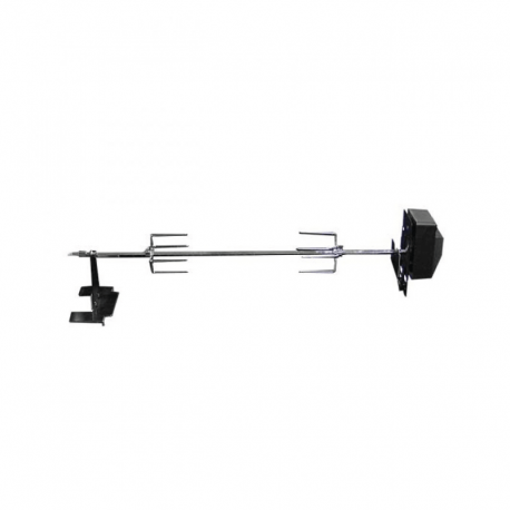 Universal Rotisserie - Charbroil CHARBROIL CB140550