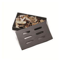 Smoke Box 20,6 cm - Charbroil - Charbroil