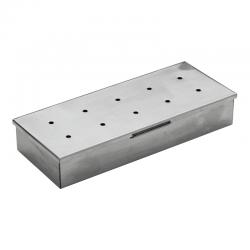 Smoke Box 23,5cm - Charbroil - Charbroil