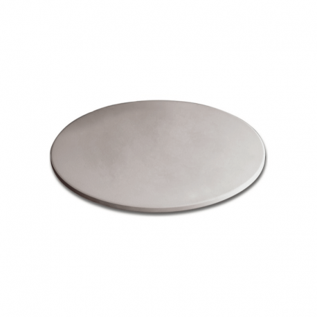 Pizza Stone - Charbroil CHARBROIL CB140574