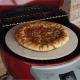 Prato De Pedra Para Pizza - Charbroil CHARBROIL CB140574