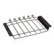 Premium Skewer Rack - Charbroil CHARBROIL CB140587