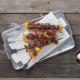 Set Kebab/Espetadas - Charbroil CHARBROIL CB140587