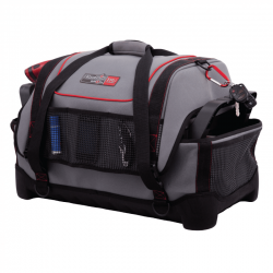 Camping Bag Barbecue 2Go X200 Black - Charbroil