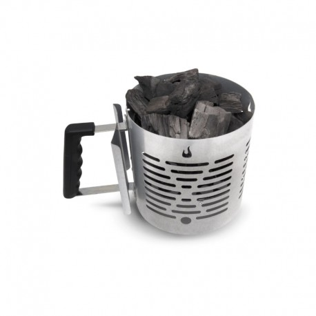 Acendedor De Carvão - Charbroil CHARBROIL CB140788