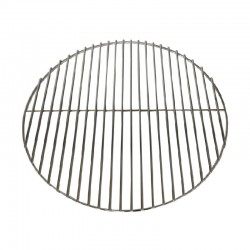 Grid Ø46Cm - Dancook