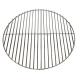 Grid Ø54Cm - Dancook DANCOOK DC120014
