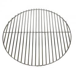 Grid Ø54Cm - Dancook