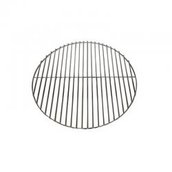 Grid Ø40Cm - Dancook