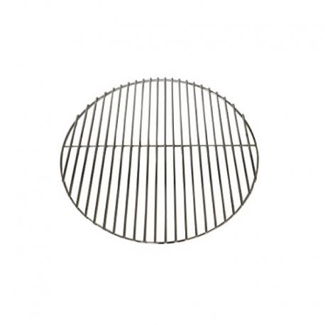 Grid Ø40Cm - Dancook DANCOOK DC120122
