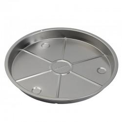 Cleaning Tray - Dancook DANCOOK DC120124
