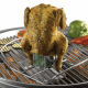 Poultry Roaster - Dancook DANCOOK DC120140
