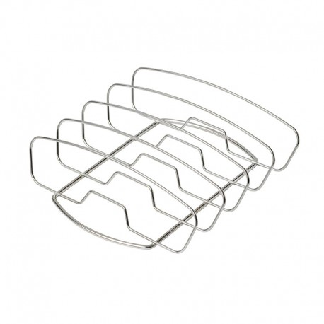 Rib Rack - Dancook DANCOOK DC120141